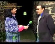 ''Близькі подорожі'' вул. Болгарська