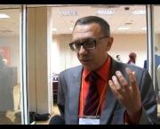 Всеукраїнський форум: ''Індустріальний туризм: кращі практики для ефективного розвитку територій''